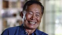 'To Be Takei' Trailer