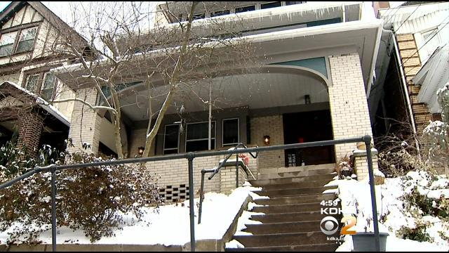 D.A.'s Office Seeking Death Penalty In East Liberty Sisters' Deaths