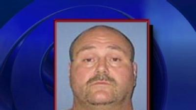 Stalking Charges Filed Against Concordia Man