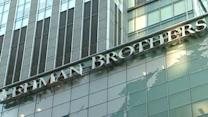Five years after Lehman Brothers has anything changed?