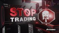 Cramer's Stop Trading: Housing & oil