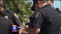 Council Members Worried About Exodus Of Police Officers