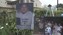 Oxnard to pay record settlement for fatal police shooting