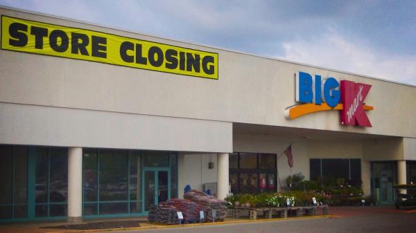 274ce14afb3 Liquidation sale strategies for Sears