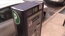 Mayor Emanuel to make changes to parking meter contract