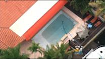 Miami-Dade Development Committee Passes Pool Safety Ordinance