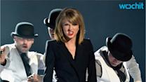 Taylor Swift Grants 4-Year-Old Cancer Patient's Final Wish During 20-Minute FaceTime Conversation