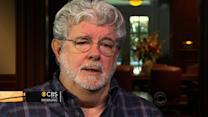George Lucas: Inside Skywalker Ranch