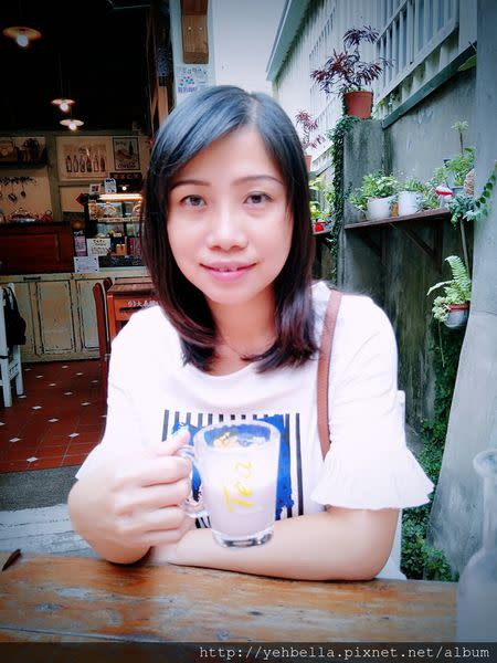 SelfieCity_20171203140025_org.jpg