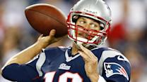 Can Tom Brady still be Tom Terrific?