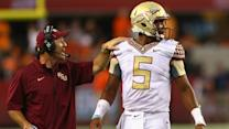 Has loss of talent affected the Florida State Seminoles?