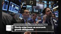 Business News - NEW YORK, Chevron Corp., Samsung Electronics Co.