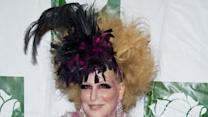 Midler and Crystal Team Up for Family Fun