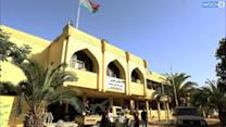 Libya Islamist Militias Say They Have Taken Tripoli Airport