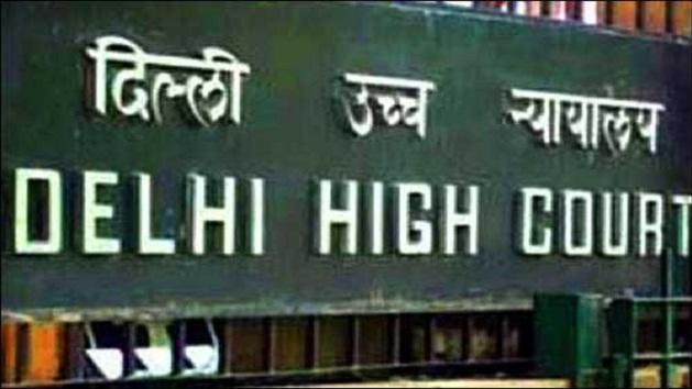 AAP leaders not providing info on party funding: Centre to HC