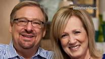 Suicide of Pastor's Son Resonates With Millions of Americans