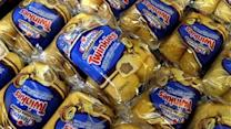 Hostess mediation could save jobs, Twinkies, other baked goods