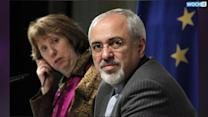 Iran Insists On Right To Enrich, But Not On Others Recognizing It
