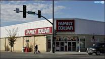 Family Dollar Adopts Poison Pill After Icahn Stake
