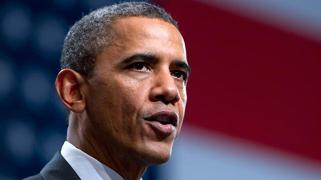 Obama makes his pitch to Hispanic voters
