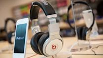 As Apple/Beats deal finalizes, investors keep eye towards WWDC