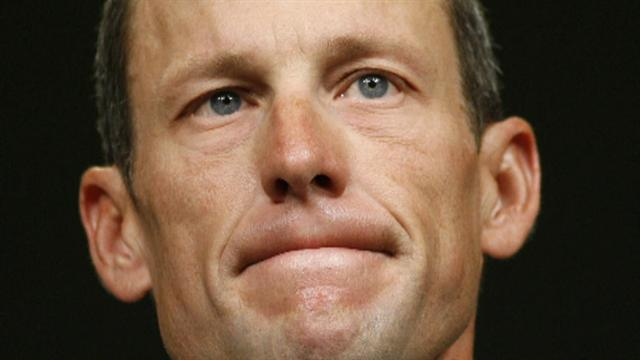 Lance Armstrong to be sued for millions