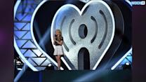 Clear Channel Says Its IHeartRadio Service Has 50M Registered Users