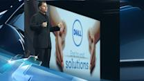 Breaking News Headlines: Shareholder Vote on Dell Buyout May Be Delayed Again