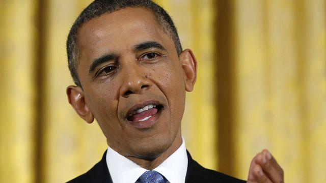Small businesses in Obama's crosshairs?