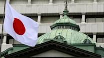 Asia Day Ahead: Dueling growth outlooks from China, Japan