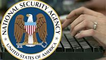 Concern over contractors' security clearance amid NSA leaks