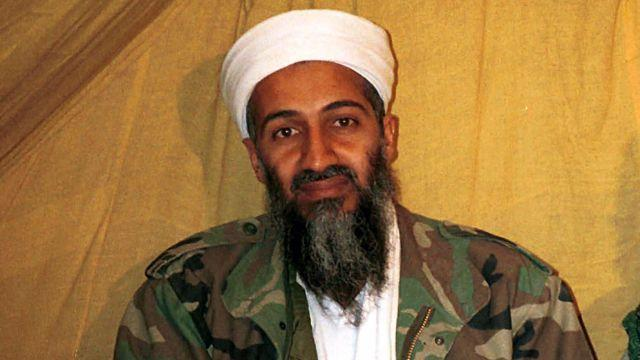 New details on the hunt for bin Laden