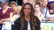 Destiny's Child Reunites for Michelle Williams' New Song, Music Video