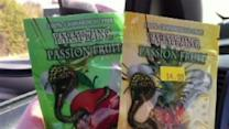 Parents Warn Of Synthetic Drug Dangers