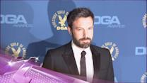 Entertainment News Pop: Ben Affleck Circling the Male Lead in David Fincher's 'Gone Girl'