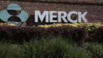 Merck Earnings, Twitter User Growth & EPS, Jim Cramer's New Vale Pick