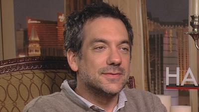 Todd Phillips: How He Got Melissa McCarthy Involved In 'The Hangover Part III'