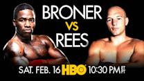 2 Days: Adrien Broner Part 2