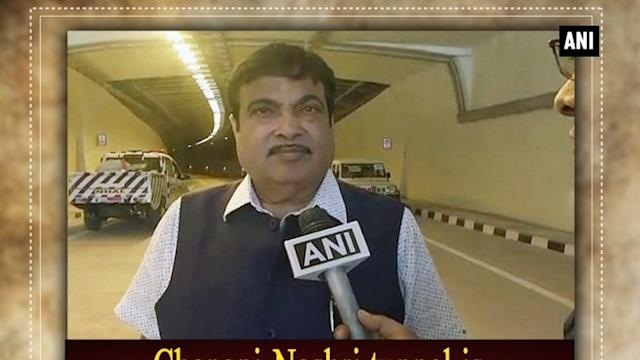 Govt will free Liaqat if NIA finds him not guilty: RK Singh