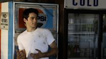 All Access - Dylan O'Brien Compares His Characters from 'The Maze Runner' and 'Teen Wolf'