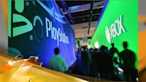 Top Tech Stories of the Day: Time Warner Cable to Bring 300 Channels to Xbox 360