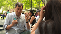 The Pogue Review: Magic Trick Apps