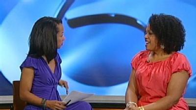 Carol's Daughter Founder Shares Her Story During Essence