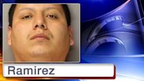 16 arrested in Chester County cocaine bust