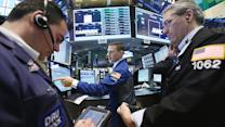 Investors Could be Trading Like It's 1995: Analyst