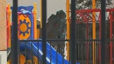 Police: Sleeping Pills in Kid Cups at Daycare