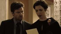 'The Gift' Trailer