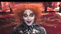 Behind the Scenes: Mad Hatter