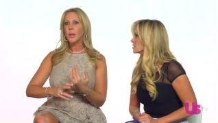 Tamra Barney, Vicki Gunvalson Are BFFs Again After Alexis Bellino Blowout