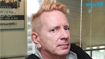 John Lydon Rants About Plumbing in New Song